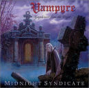 Vampyre:Symphonies from the Crypt