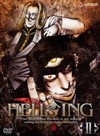 HELLSING 2[OVA]