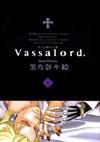Vassalord.2