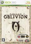 The Elder Scrolls IV:OBLIVION