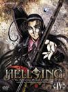 HELLSING 4[OVA]